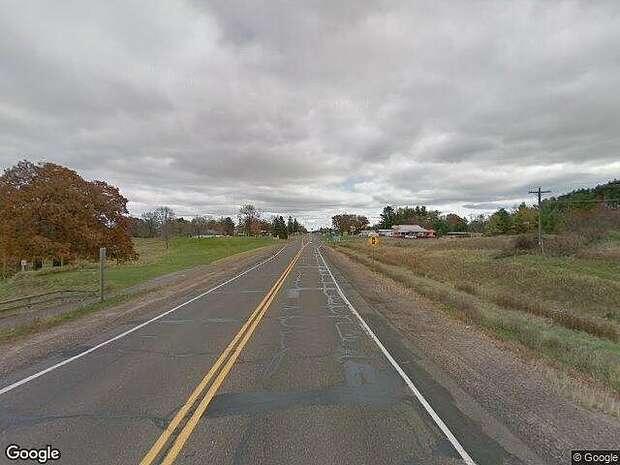 State Road 70, Grantsburg,, WI 54840