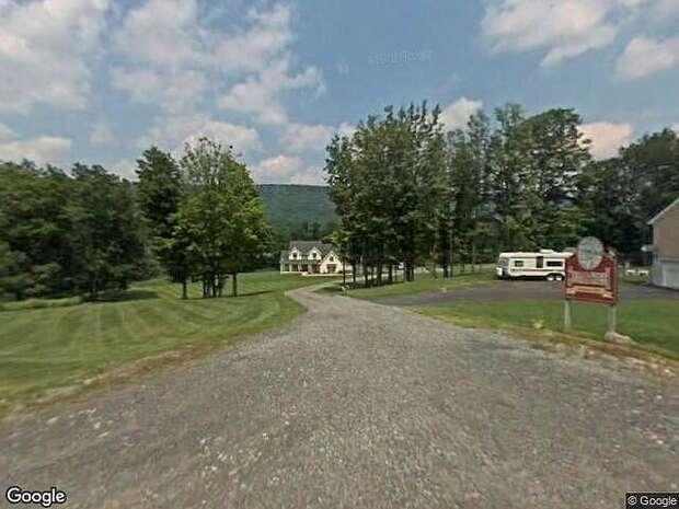Sugar Creek Ln, Loganton,, PA 17747