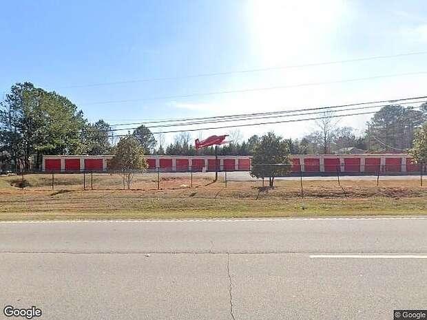 Highway 42, Locust Grove,, GA 30248