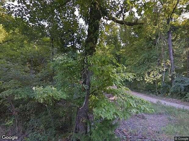 Glen Oak Dr Lot 8, Williford,, AR 72482