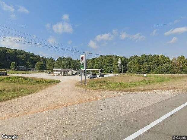 County Road 745, Walnut,, MS 38683