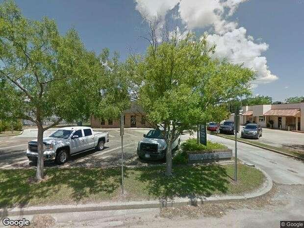Deer Creek Ln, Franklinton,, LA 70438