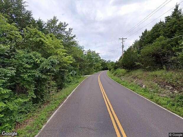 Local Hillsboro Rd, Cedar Hill,, MO 63016