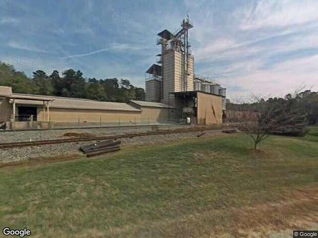 Greenwood Cir, Elkin,, NC 28621