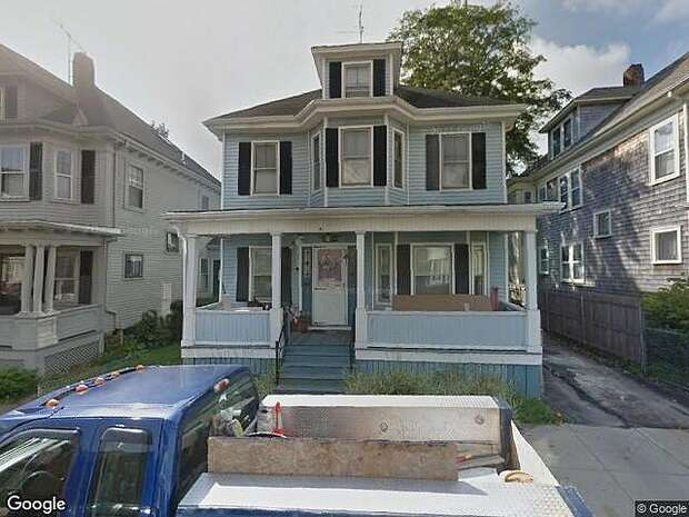 Campbell, New Bedford, MA 02740