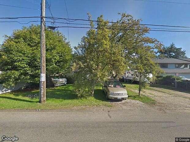 Patterson S St, Tacoma, WA 98444