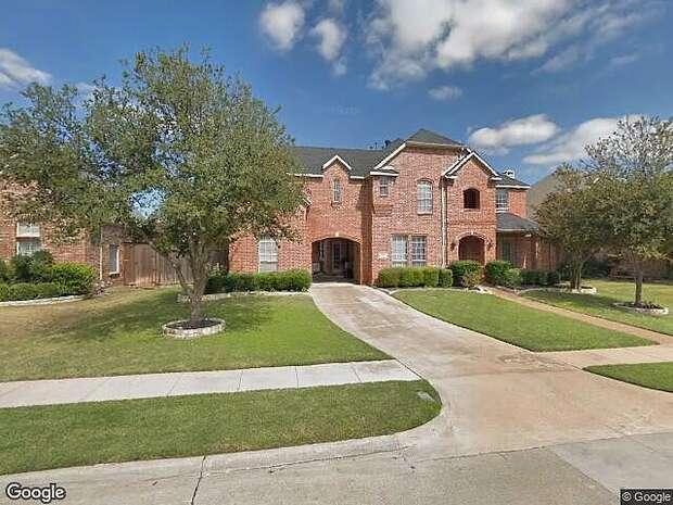 Cedar Ridge, Richardson, TX 75082
