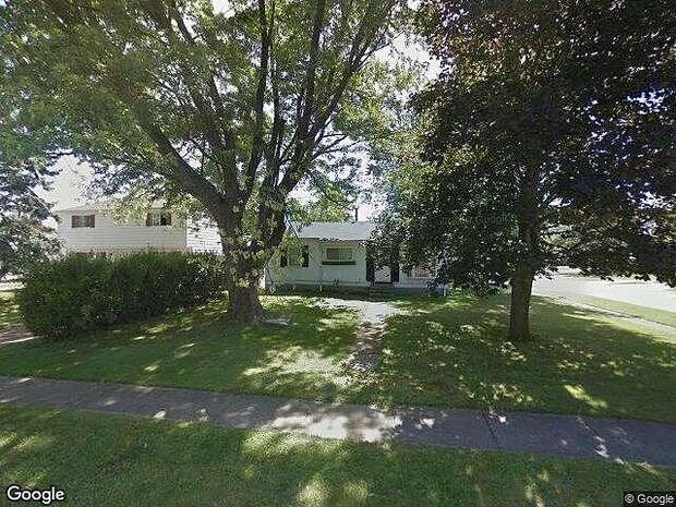 Larkmoor, Lorain, OH 44052