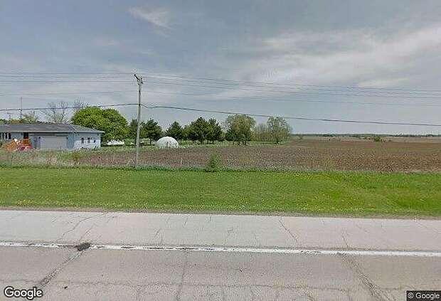 State Route 26, Dixon,, IL 61021