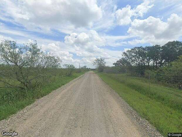 County Road 451 #3, Waelder,, TX 78959