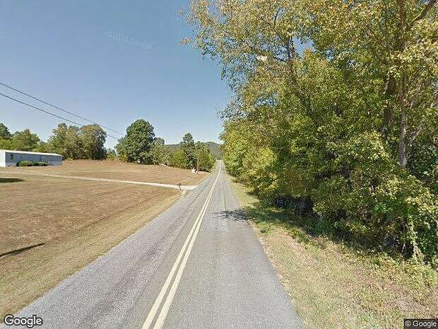 Smith Mountain Rd, Sandy Level,, VA 24161