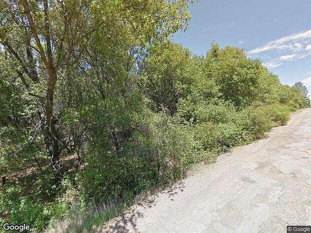 Road 270, Oregon House,, CA 95962