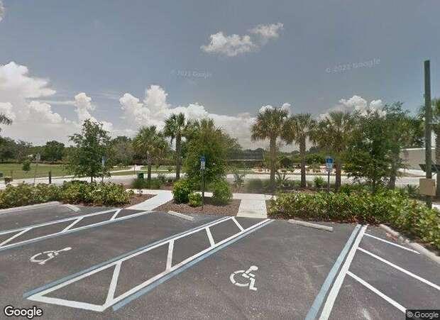 Riverside Dr, Punta Gorda,, FL 33982