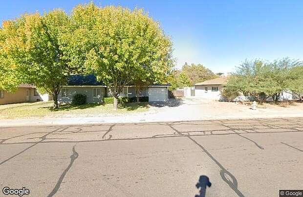 Oak, Phoenix, AZ 85008