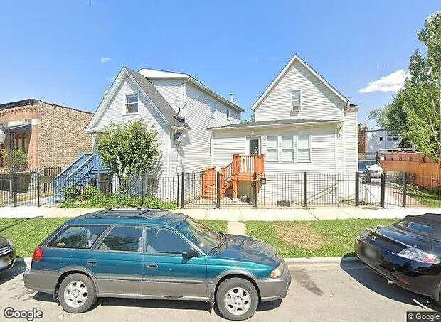 Lawndale, Chicago, IL 60651