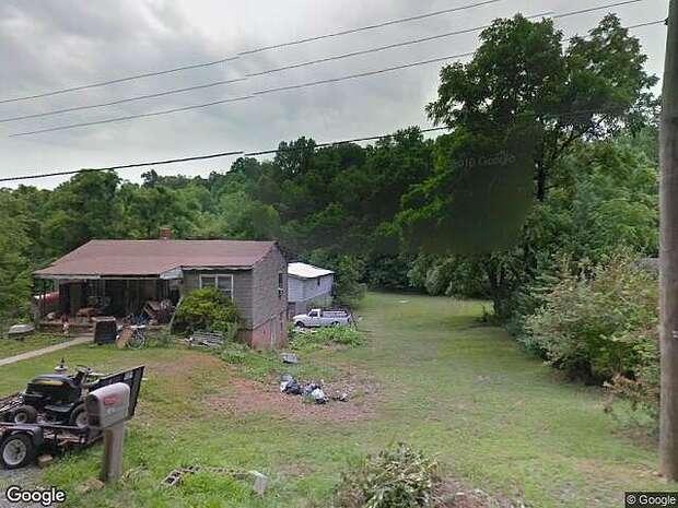 Lynch, Altavista, VA 24517