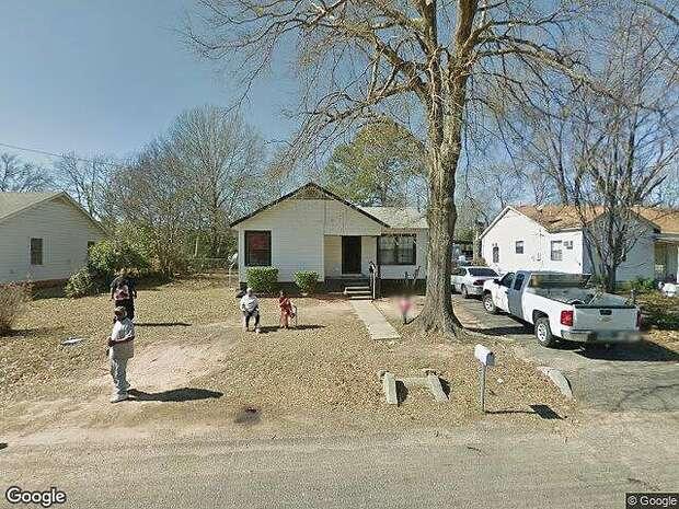 Bolton, Longview, TX 75602