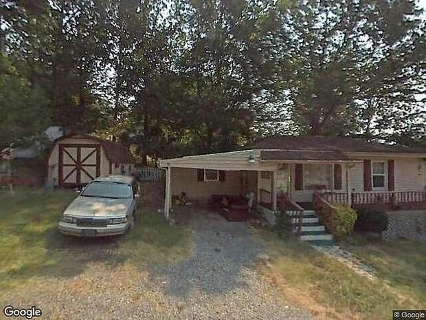 Rasalin, Rossville, GA 30741