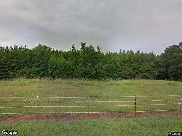 Tenry, Enville, TN 38332