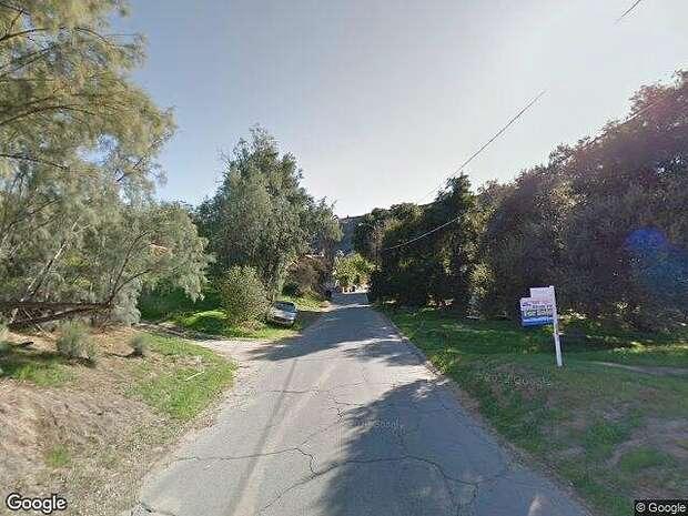 Sheridan Rd, Castaic,, CA 91384