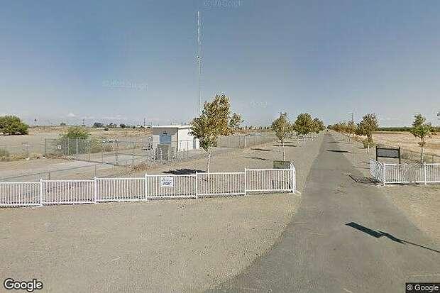 Place Rd, Los Banos,, CA 93635
