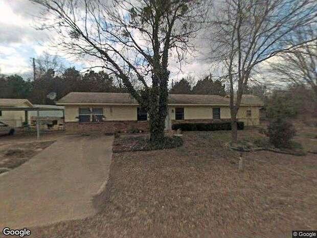 County Road 1211, Tyler, TX 75703