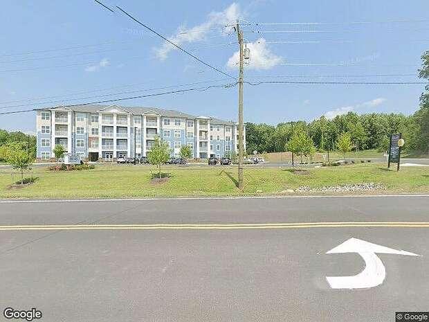 Stoney Bluff Dr #111, Ashland,, VA 23005