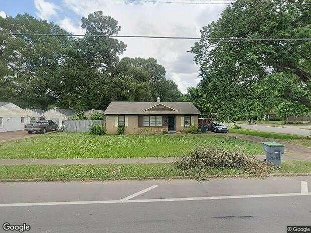 Quince, Memphis, TN 38117