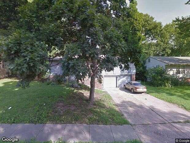 133Rd, Grandview, MO 64030