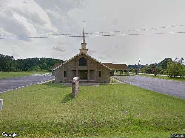State Highway 33 Nw, Tarboro,, NC 27886