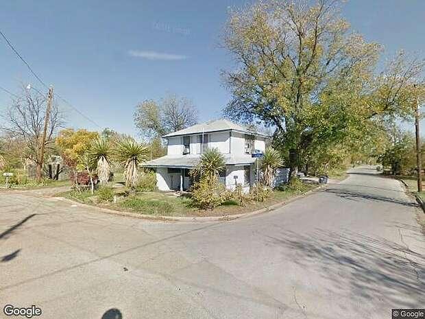 Princeton, Wichita Falls, TX 76301