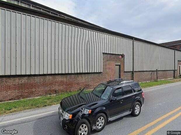 Loucks Mill Rd, York,, PA 17403