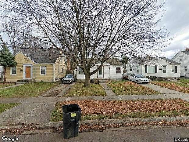 Lamphere St, Detroit,, MI 48239