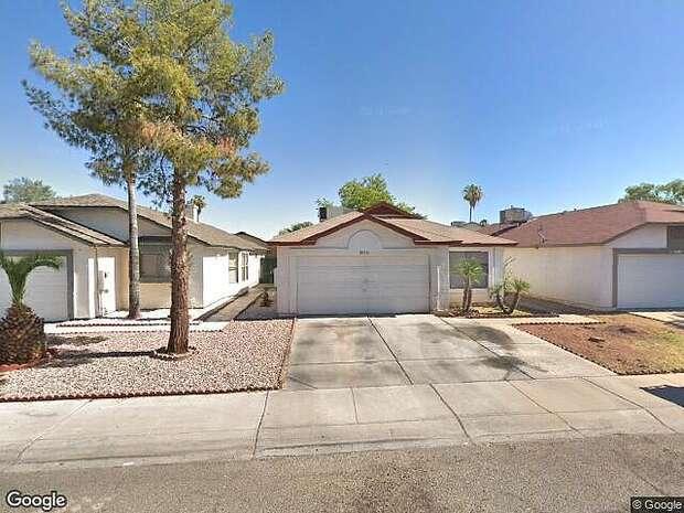 Indianola, Phoenix, AZ 85037