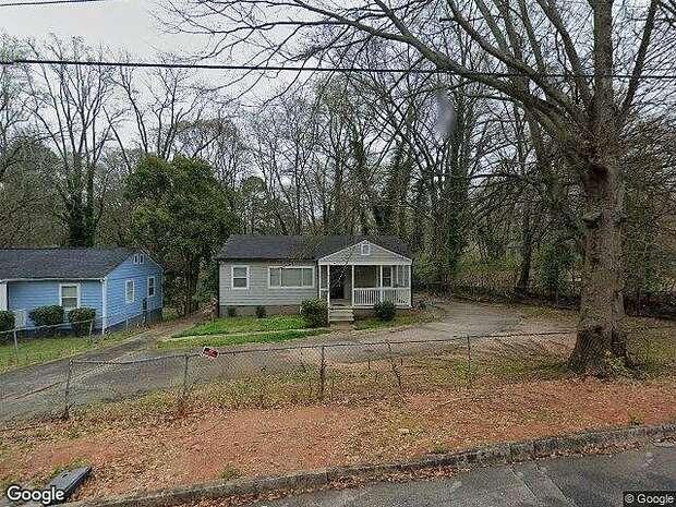 Kenilworth, Atlanta, GA 30310