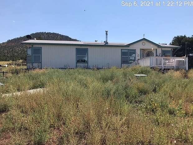Birchwood, Williams, AZ 86046