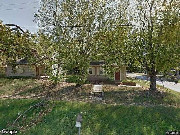 Main, Shawnee, OK 74801
