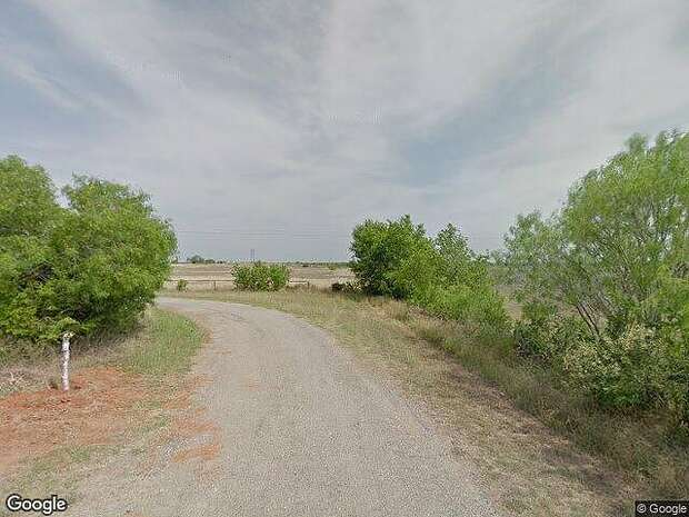 Clearview Drive, Moore,, TX 78057