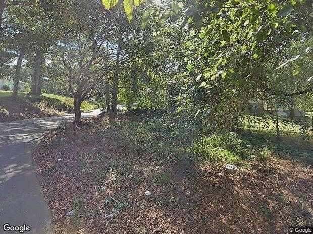 Oak Dr, Hapeville,, GA 30354