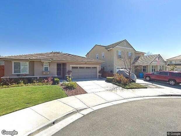 Murphy Canyon Rd, Gilroy,, CA 95020