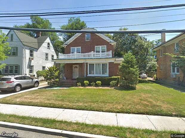 Quentin, Woodmere, NY 11598