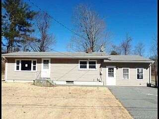 Valley, Danielson, CT 06239