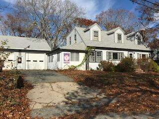 17 Winthrop Road, Plymouth, MA 02360