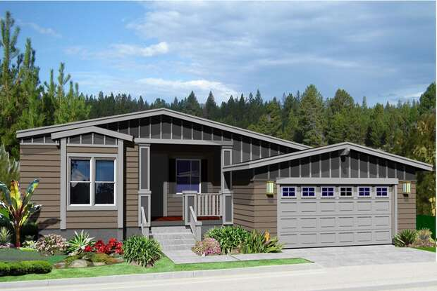 10130 Heritage Oak Dr, Grass Valley, CA 95949