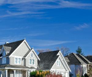 HomeFinder list your property