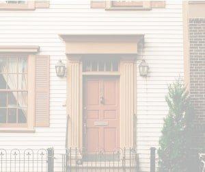 HomeFinder Rent-To-Own