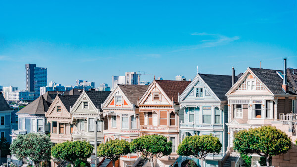 Top Ten Affordable Places to Live in the United States